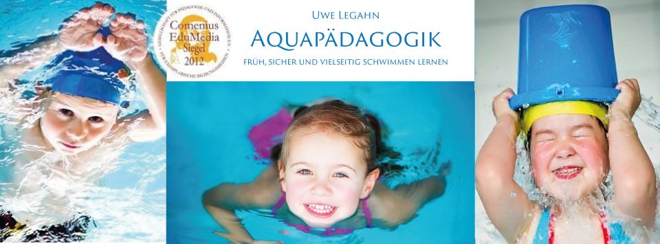 Aquapädagogik